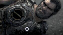 Gears of War 3: El mejor juego de la saga?