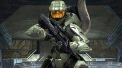 Halo 3: La tercera entrega es un éxito