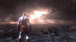 God of War 3: El fin del Olimpo