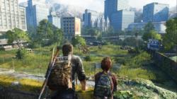 The Last of Us: Survival Horror Innovador