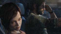 The Last of Us-Análisis