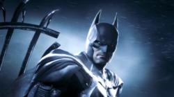Batman Arkham Origins: El inicio de la Saga Arkham