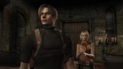 Resident Evil 4: El juego que revolucionó la saga
