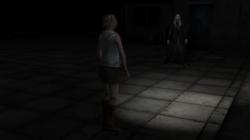 Silent Hill 3: Analizando un verdadero Survival Horror