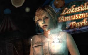 Silent Hill 3: La tercera entrega de una saga de culto
