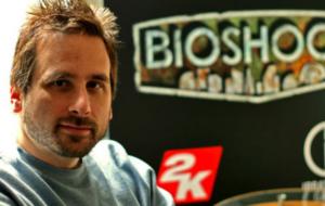 BioShock: La Clave de un juego exitoso