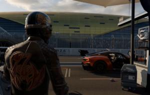 Forza Motorsport 7: Análisis del exclusivo de Xbox One
