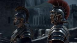 Ryse: Son of Rome-Reseña del Juego