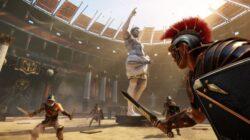 Ryse: Son of Rome-Antigua Roma en Xbox One (Análisis)